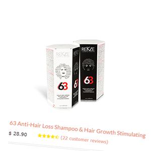 best-hair-growth-shampoo-reviews